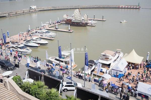 船舶工程|海洋工程|水上建筑|游艇码头|浮桥|水上房屋|模块化|装配式